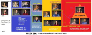 bbcan9 WEEK SIXb.jpg