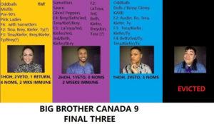bbcan9 WEEK 10 final3.jpg