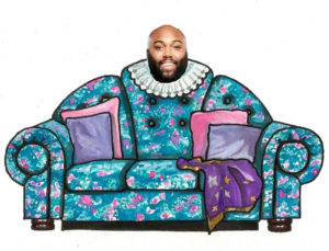 big blue couch bb23.jpg