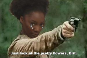 look at pretty flowers brit.jpg