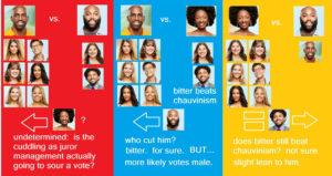 BB23 FINAL VOTES.jpg