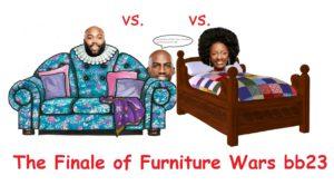 bb23 furniture war.jpg